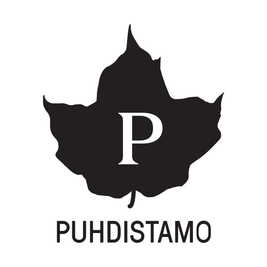 3-Puhdistamo-logo.png