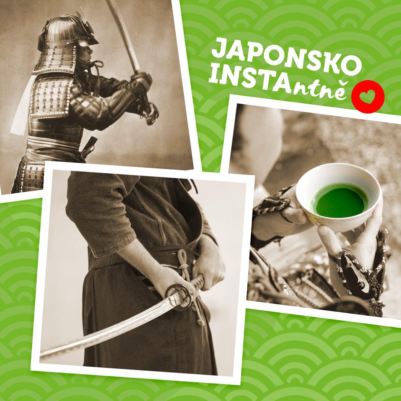 japonsko_instantne_8.jpeg