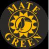 Maté Green