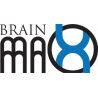 BrainMax