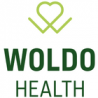 Woldohealth