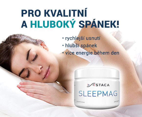 STACA Sleepmag